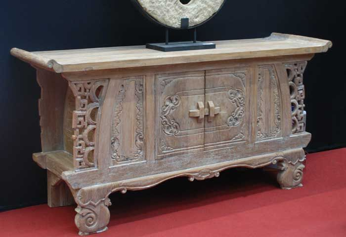 Sideboard Madura China