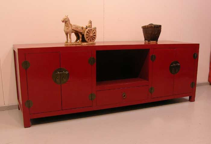 Sideboard Star Tv