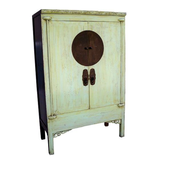 Wedding Cabinet Mint Prime